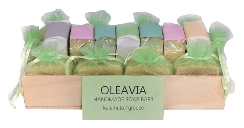 olive-oil-soap-gift-box